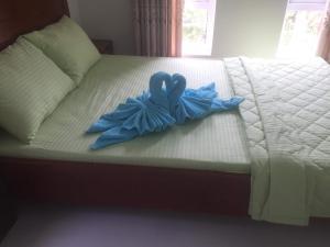 Thuy Young Motel, Hotels  Vung Tau - big - 21