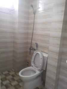 Thuy Young Motel, Hotely  Vũng Tàu - big - 7