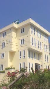 Thuy Young Motel, Hotels  Vung Tau - big - 32