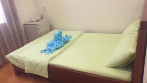 Thuy Young Motel, Hotels  Vung Tau - big - 39