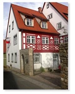 Weingut Heim - Escherndorf