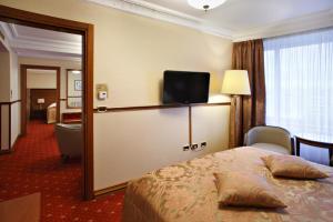 Golden Ring Hotel (16 of 48)