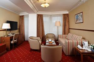 Golden Ring Hotel (37 of 48)