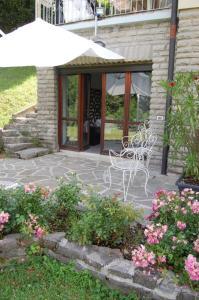 Villa De Hura - Chalet - Bergamo
