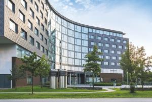 obrázek - Infinity Hotel & Conference Resort Munich