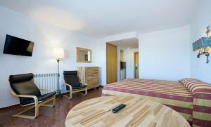 Apartamentos Bajondillo.  Immagine 2
