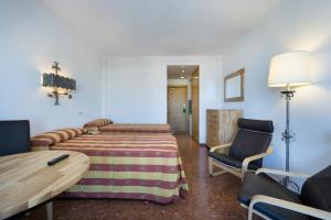 Apartamentos Bajondillo.  Immagine 4