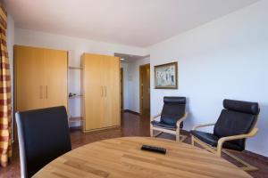 Apartamentos Bajondillo.  Immagine 9