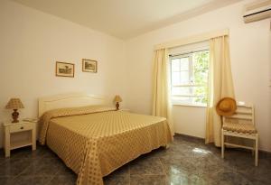 obrázek - Residence Capri Block B