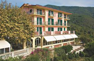 Hotel La Vigna - AbcAlberghi.com