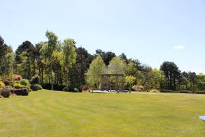 Hillbark Hotel & Spa (13 of 30)