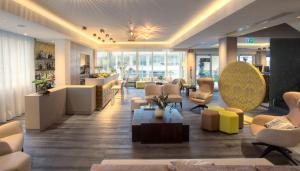 Hotel Dory - AbcAlberghi.com