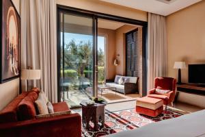 Fairmont Royal Palm Marrakech (7 of 60)