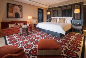 Fairmont Royal Palm Marrakech (27 of 61)