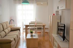 Apartamento Las Mulas - El Palmar