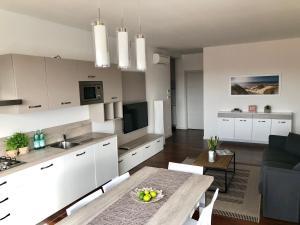 Spada Residence III