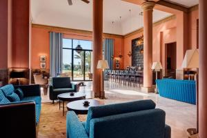 Fairmont Royal Palm Marrakech (39 of 60)