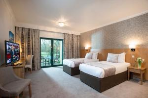 Vale Resort (3 of 47)