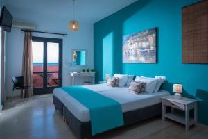 Hostels e Albergues - Sofia\'s House