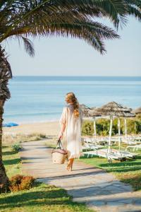 Alion Beach Hotel (20 of 60)