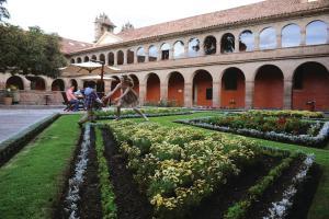 Belmond Hotel Monasterio (12 of 48)