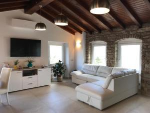 Casa Isabelle - AbcAlberghi.com