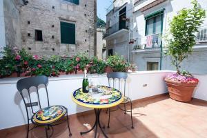 Casa Amore - AbcAlberghi.com