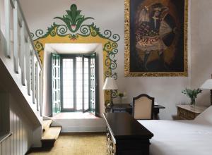 Belmond Hotel Monasterio (10 of 48)