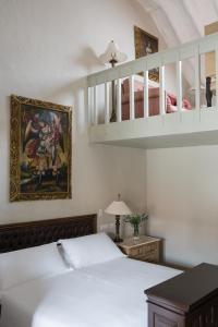 Belmond Hotel Monasterio (11 of 48)
