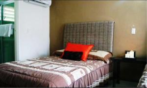 obrázek - Hotel Kuliacan