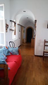 obrázek - Appartamento Margherita