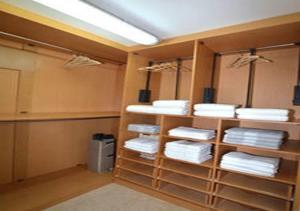 Sweethome26 Luxury Apartment Eilat / Free Parking, Apartmány  Ejlat - big - 8