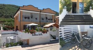 Residenza RoMa - Tropea