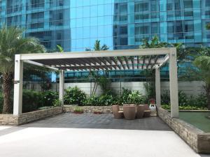 Peggy Central Park Residences, Apartments  Jakarta - big - 69