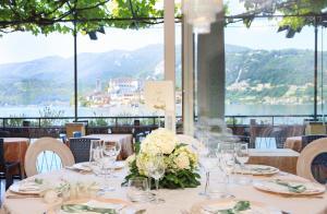 Hotel Ristorante Leon D'Oro (5 of 36)