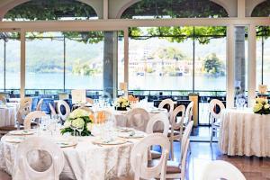 Hotel Ristorante Leon D'Oro (7 of 36)