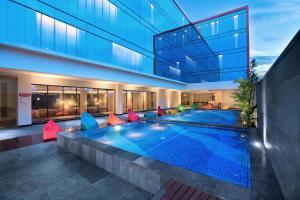 favehotel Tasikmalaya, Hotel  Tasikmalaya - big - 29