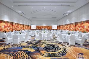 favehotel Tasikmalaya, Hotel  Tasikmalaya - big - 26
