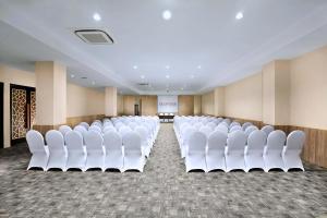 favehotel Tasikmalaya, Hotel  Tasikmalaya - big - 25