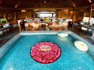 Amalys Luxury Resort (3 of 32)