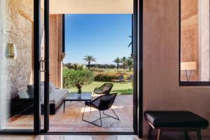 Fairmont Royal Palm Marrakech (12 of 60)