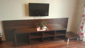 Apartament Platan 10B