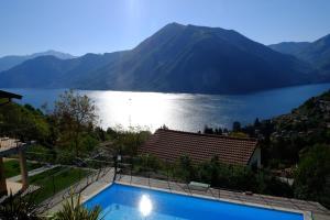 Montagna del Sole - AbcAlberghi.com