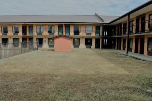 Welcome Inn, Motels  Memphis - big - 20