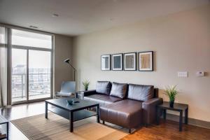 obrázek - 425-Trade-632 Apartment