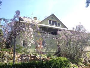 Barretta Gardens Inn - Columbia