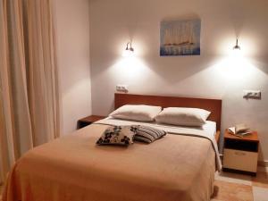 obrázek - Nice Apartment & Room in Cavtat