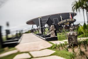 Hotel Komune (4 of 34)