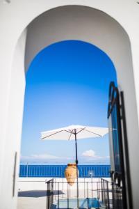 Casa Baja - AbcAlberghi.com