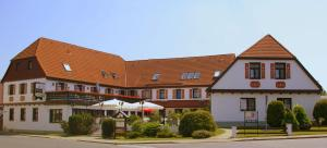 Accommodation in Frauenstein